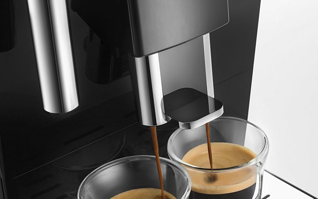 Best Bean to Cup Coffee Machine 2020 UK