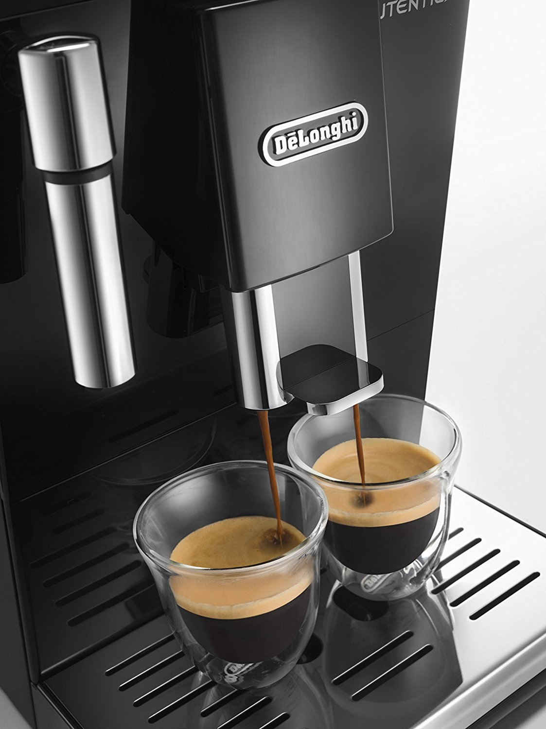 Best Bean to Cup Coffee Machine 2021 UK