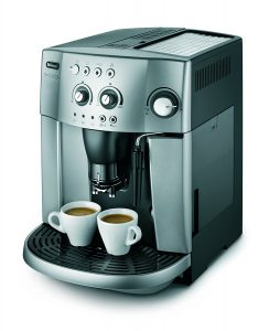De'Longhi Magnifica ESAM 4200.S Bean to Cup review