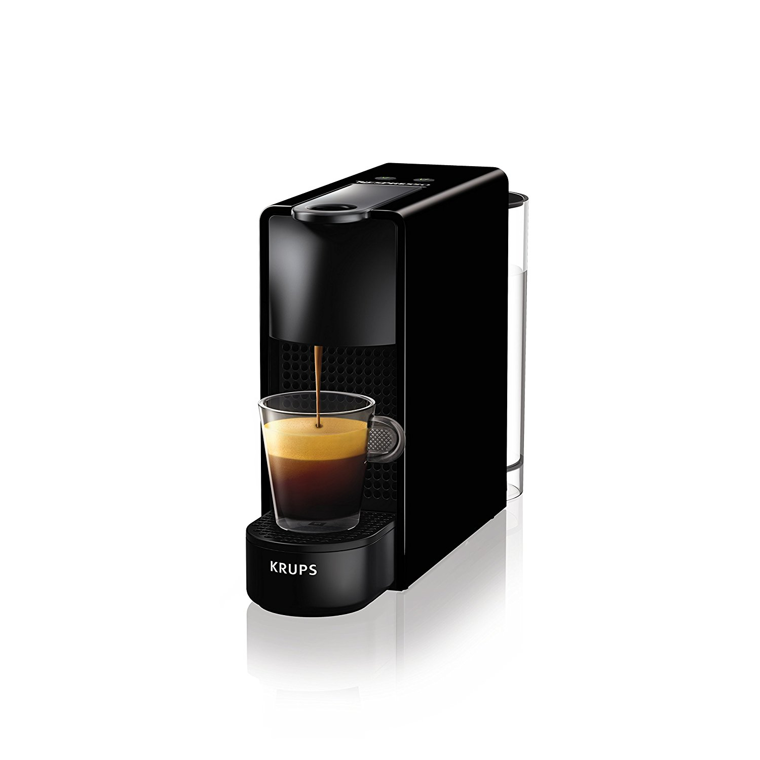 Best Pod Capsule Coffee Machine 2021 UK