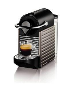 Nespresso XN300540 Pixie Coffee Machine