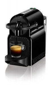 espresso Inissia Coffee Machine Magimix