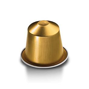 nespresso original capsule